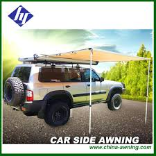 Car Side Awning Camping Suppliers And Manufacturers At Awnings ... Awning Motorhome Side Walls Inexpensive Pop Up Camper 2pc Sidewalls W Window For Folding Canopy Party Tent Amazoncom Impact X10 Ez Portable 4wd Suppliers And Manufacturers Wall Gazebo Awning Chrissmith F L Tents Panorama Installation Full Size Front Wall For The Rollout Omnistorethule Neuholz 18x3m Beige Screen Sun Shade Adventure Kings Car Tarp Van Awnings Canopies Retractable Home Patio Garden Terrace 1 Windows Google Search Lake House