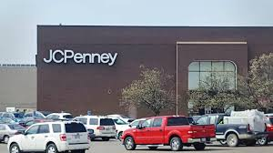 Topeka JCPenney remains open Lawrence store among 5 closing in