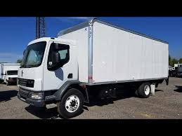 Automotive Fleet Ent (@AFETRUCK) | Twitter Used 2005 Intertional 4300 24 Ft Box Van Truck In Fontana Ca How To Remove A Box Youtube 2015 Hino 268 25950lb Gvwr Under Cdl24ft Box Liftgate At Arizona Commercial Sales Llc Rental Gmc C7500 Ft Isuzu Ftr 24ft 2008 Hino 338 Refrigerated Bentley Services Van Truck For Sale 11356 2011 Freightliner M2 106 24ft With Maxon Lift Gate Stock Foot Dimeions Ivoiregion Hd Video Gmc 24ft See Www Sunsetmilan 26ft Moving Uhaul