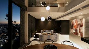 100 Missoni Sydney Greencliff World Famous Sky Home Within Lumiere