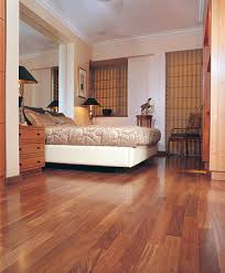 Bona Water Based Floor Sealer by Protect Your Wood Flooring Best Low Voc Stains And Sealants