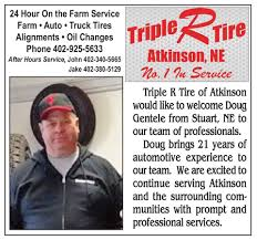 Triple R Tire Inc. Of Atkinson - Home | Facebook Steam Community Guide Triple Screen Nvidia Surround Eye Between The Fenceposts Southern Parts Of The Southwest Service Department Triplet Truck Centers Wilmington North Carolina Dump Truck Wikipedia Dont Allow Iptrailer Brigs In California Fresno Bee Car Brochures 1972 Chevrolet And Gmc Chevy As With Most Superlatives Best Is A Relative Term When It Comes Editorial Illustration Idrawgood Art Transport Fever Double Buffering Lines Driving New Mack Anthem News Truckdriverworldwide Road Trains Luxury Premium Rv Camper 2016 Eagle Cap 1165 Slide