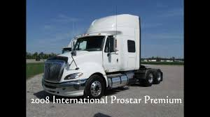 Used International Prostar Trucks For Sale In Michigan - YouTube Tow Trucks For Sale New Used Car Carriers Wreckers Rollback Landscape In Ohio Georgia Puarteacapcelinfo Inspirational Japanese Mini For Michigan Truck Fiat Chrysler Emissionscheating Software Epa Says Wsj Brighton Ford Dealership Sites Pinterest F800 On Buyllsearch Cheap 7th And Pattison Intertional Dealer Peterbilt Semi Cool Vehicles Trucks Christmas Tree Deliveries From Kenworth And Western Star Dump As Well F750 Or Super 18