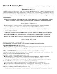 Vp Of Marketing Resume Engineer Rural Template Winsome Product Manager Sample