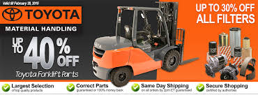 Toyota Forklift Parts Online Sale | Forklift Parts Mitsubishi Fuso Trucks Japan Spare Parts Catalog Intertional Truck Fleet Parts Catalog Online 2010 Hino 2013 Buses Gta 5 How To Remove All Body Rtspanels Off Of The My Lifted Ideas Daf Cf Euro 6 4x2 Model And Trailer M003558 Heatons Volvo Vn Series Truck Buy Hydraulic Pump Adaptor Online At Access Accsories Dieters Canada For Sale Elegant Dodge 7th And Pattison Calamo Most Popular