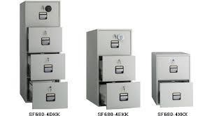 Fireproof Storage Cabinet Nz by Fire Proof Filing Cabinet U0026 Fire Proof Cupboard On Sale Singapore
