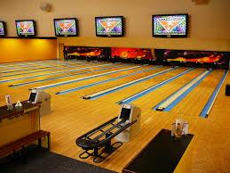 bowling porte de la chapelle bowling office du tourisme de la ferté bernard