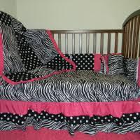 Zebra Bedroom Decorating Ideas by Girls Bedroom Top Notch Pink Zebra Bedroom Decoration Using Pink