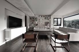 cuisine laqu馥 blanche plan de travail gris peinture laqu馥 cuisine 100 images id馥 plan de travail cuisine