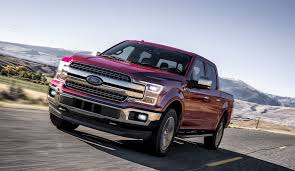 100 What Is The Best Truck Se Are The 5 Selling S Of 2017 Motley Fool