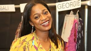 She Is Widely Known As The Founder Of World Famous Brand Tiffany Amber Was Born In Lagos And Did Her Schooling From Different Parts Europe