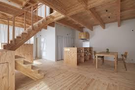 100 Airhouse House In Ematsu By Leibal Medium