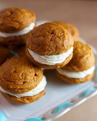Pumpkin Crunch Hawaiian by Most Googled Thanksgiving Recipes Lisa Van Dore Realtor At