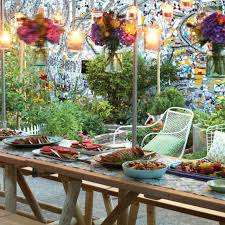 Backyard BBQ Party Decorating Ideas | Fire Pit Design Ideas 236 Best Outdoor Wedding Ideas Images On Pinterest Garden Ideas Decorating For Deck Simple Affordable Chic Decor Chameleonjohn Plus Landscaping Design Best Of 51 Front Yard And Backyard Small Decoration Latest Home Amazing Weddings On A Budget Wedding Custom 25 Living Party Michigan Top Decorations Image Terrific Backyards Impressive Summer Back Porch Houses Designs Pictures Uk Screened