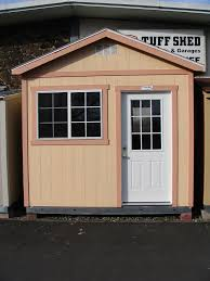 Tuff Shed Premier Pro Weekender Ranch by Tuff Shed U0027s Most Interesting Flickr Photos Picssr
