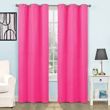 Kohls Eclipse Blackout Curtains by Page 4 Real Value In Changing Your House U2014 Claim Gv Org