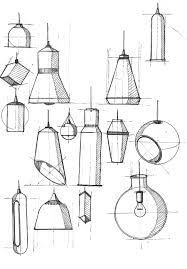 Dazor Lamp Wiring Diagram by Table Lamp Design Drawing Best Inspiration For Table Lamp