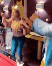 Happybirthday Beyonce GIF Happybirthday Beyonce GIFs