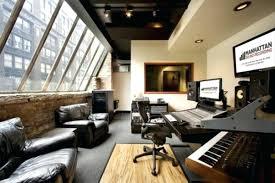 Home Music Studio Design Ideas Recording Best