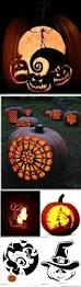 Walking Dead Pumpkin Template Free by Best 20 Pumpkin Carving Patterns Ideas On Pinterest Pumpkin