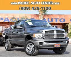 2003 Dodge Ram 2500 Truck For Sale Nationwide - Autotrader