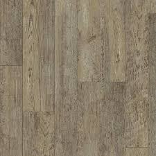 Congoleum Vinyl Flooring Care by Create Glorious Aura In Your House With Luxury Vinyl Plank