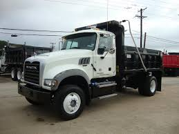 Dump Trucks For Sale By Owner In Texas And Truck Tailgate Rubber ...