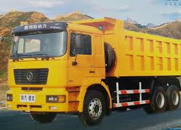 Shaanxi Delong #Truck Shaanxi Delong #Truck #parts And #accessories ... Auto Parts Accsories Truck Steering System Gear Semitruck Loses Load Of Animal Parts Causes Traffic Delays Jackson Equipment Co Alburque Heavy Duty Bumpers Cluding Freightliner Volvo Peterbilt Kenworth Kw Semi Best Photo Image Atomimageco Vintage Radio Shack Rc Remote Control Mercedes Or Peterbilt Extended Grill Tp1001 And Commercial Western Star Aranda Trp Catalogue Trailer Gaspsie Diesel Kenworth W900 Amistartrucks Truckparts Chrome Accsories