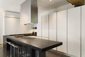 100 Greenwich Street Project Easy The At 497 In