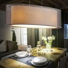 büromöbel design hänge leuchte textil schirm wohnzimmer