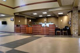 Midwest Tile Lincoln Ne by Architectural Design Associates Portfolio Financial