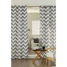 chevron curtains shop for chevron curtains on polyvore