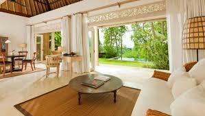 100 Uma Como Bali COMO Ubud Destination Wedding Venues Packages