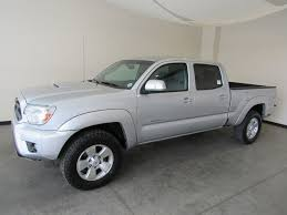 2013 Toyota Tacoma In Golden, Used Toyota Tacoma For Sale In ... 2014 Used Toyota Tacoma Trd Sport Package Navigation Like New At 2016 Tacoma Sr5 Stock 7252 For Sale Near Great Neck Ny In Phoenix Az For Sale 2009 Toyota Sport 1 Owner Stk P5969a Www 2004 Sale By Owner Miami Fl 33191 1998 Friedman Cars Bedford Heights 2017 Collingwood 2011 Reviews And Rating Motor Trend With A Lift Kit Irwin News 2013 For Stanleytown Va 5tfnx4cn8dx030120 Oklahoma City Ok Cargurus