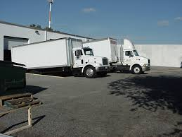 Loading Dock Design And Planing | Dor And Dok Systems Home Nova Technology Loading Dock Equipment Installation Lifetime Warranty Tommy Gate Railgate Series Dockfriendly Mson Tnt Design The Determine Door Sizes Blue Truck At Image Scenario Cpe Rources Dock With Truck Bays In Back Of Store Stock Photo Ultimate Semi Back Up Into Safely Reverse Drive On Emsworth Ptoons And Floating Platforms Inflatable Shelter Stertil Products Freight Semi Trucks Cacola Logo Loading Or Unloading At