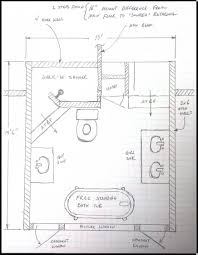 Large Master Bathroom Layout Ideas by House Splendid Master Bath Designs Without Tub Small Bathroom