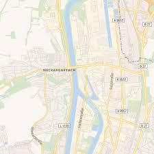 wohnzimmer heilbronn lohtorstraße 7 untere neckarstraße