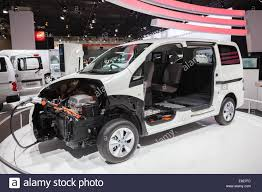 NISSAN E-NV200 Electric Chassis At The 65th IAA Commercial Vehicles ... Nissan Atlas Wikiwand West Coast Mini Trucks All For Sale Cabstar Price 6900 2006 Truck Mounted Aerial Platforms 2015 Nv Cargo Van Youtube Acapulco Mexico May 30 2017 Grey Pickup Frontier Commercial Vehicle Info New Sales Near Apex Nc Aton5613puertaeledora_van Body Year Of Mnftr Cabstar Trusted Multipurpose Singapore Bodies Chassis Nt400 Truck Vehicles Ud 2300lp Diesel Auto Jp 1933 Pinterest City Welcome To Our Dealership