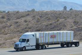 Barstow - Pt. 4 Shaffer Trucking Company Offers Truck Drivers More I5 California North From Arcadia Pt 3 Running With Keyce Greatwide Driver Youtube Driver Says He Blacked Out Before Fatal Tour Bus Wreck Barstow 4 May Pin By On Pinterest Diesel Browse Driving Jobs Apply For Cdl And Berry Consulting Hiring Owner Operators 2017 Federal Truck Driving Jobs Find