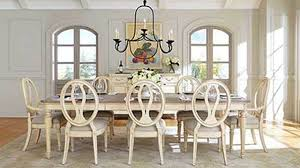 Marty Rae's |Dining Room Table | Orangeburg Furniture Store