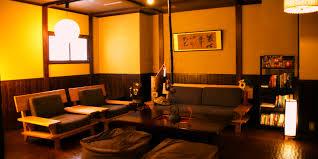 100 Zen Style House Ks Takayama GalleryKs