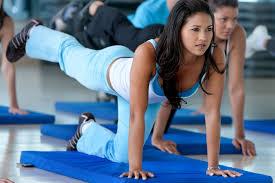 salle de sport meriadeck magic form salle de sport à bordeaux cours de fitness cours de