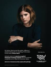 Kate Mara, Vegan (aka Zoe Barnes From The House Of Cards ... Siobhan Kate Barnes Ilink Avatar By Brandonhill On Deviantart Week 28 Archives 40weeks 322 Best Mcsexy Images Pinterest Walsh Private Practice Hudson Signs Copies Of Ashley Olsen Fraternal Twin Sister Of Marykate Mara Fat World Wiki Fandom Powered Wikia 2015 Envy Award Winner City Fayetteville Adeq Photography Blog Melissa Jonathan Colt State Television Media Decoder Blog The New York Times House Cards Progmonot
