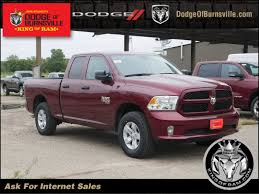 2019 Dodge Truck Pics Luxury New 2019 Ram All New 1500 K200 ...