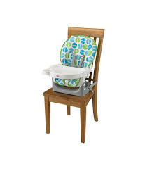 FiSher-Price Signature Style Spacesaver High Chair (bfg97): Buy ... Best Space Saver High Chair Expert Thinks Top 10 Portable Chairs Of 2019 Video Review Easy To Clean Folding Modern Decoration Ingenuity Beautiful Top Baby Fisher Price Spacesaver Booster Seat Diamond For Babies Toddlers Heavycom Sale Online Brands Prices Baby Blog High Chairs The Best From Ikea Joie Babybjrn Wooden For 2016 Y Bargains