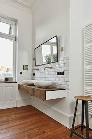 badezimmer freiburg badezimmermöbel vom schreiner