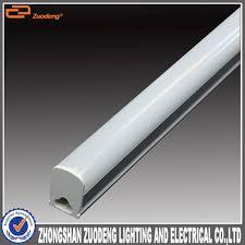 fluorescent lighting fixtures wall mounted fluorescent lighting