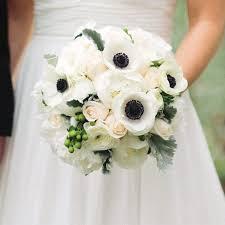 32 best flowers images on Pinterest