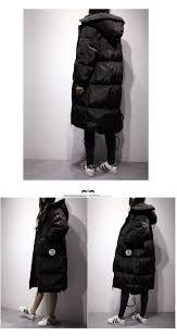 10 best women u0027s down jackets images on pinterest down jackets