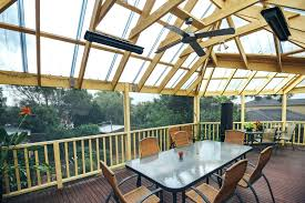 Walmart Roll Up Patio Shades by Patio Ideas Bamboo Blinds Walmart Cellular Window Shades Bamboo